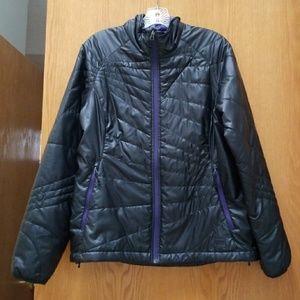REI Primaloft Jacket